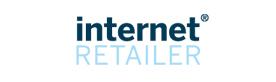 JungleCents - Internet Retailer